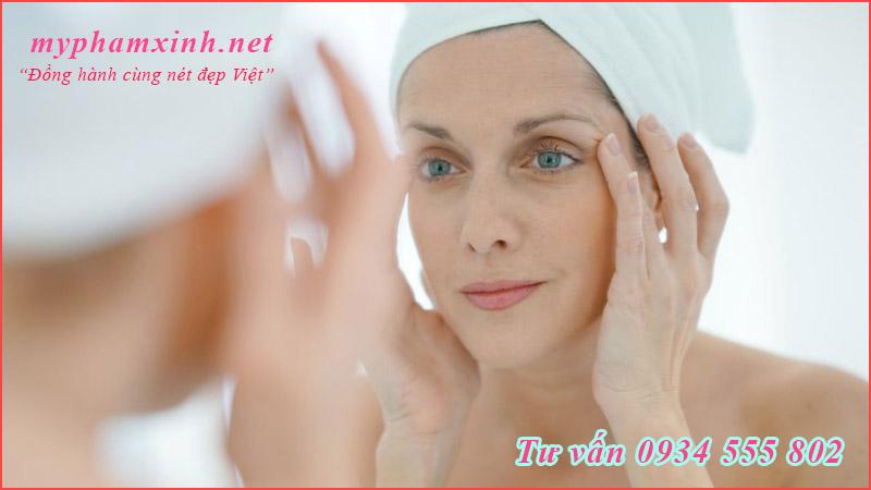 Nhanh chóng lấy lại làn da mịn màng và tươi tắn với những cách trị mụn hiệu quả